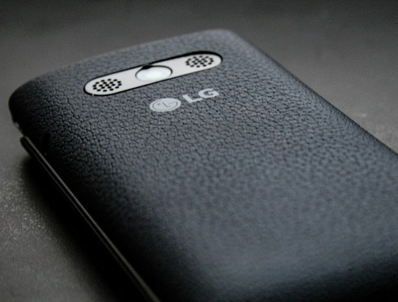 Rank 7 LG : Top 10 Consumer Electronics Companies in the World 2017