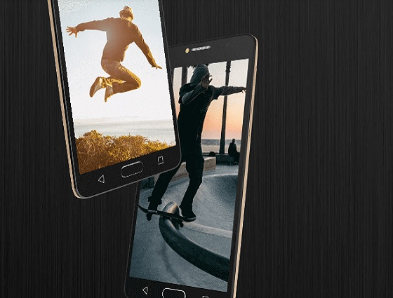 Alcatel are the brand of mobile phones offered by TCL communication 84528b31c09