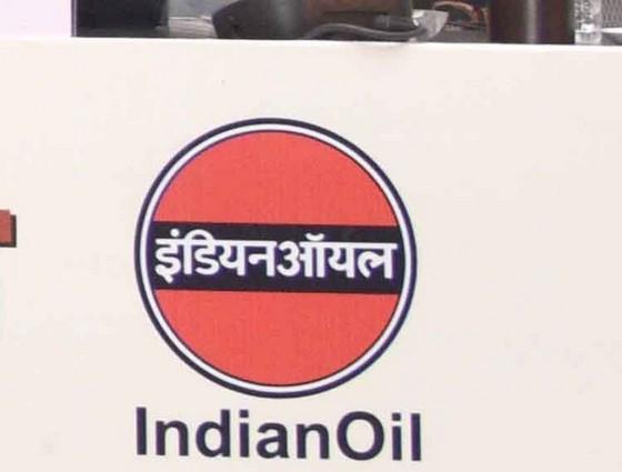 indian oil corporation ltd a case study
