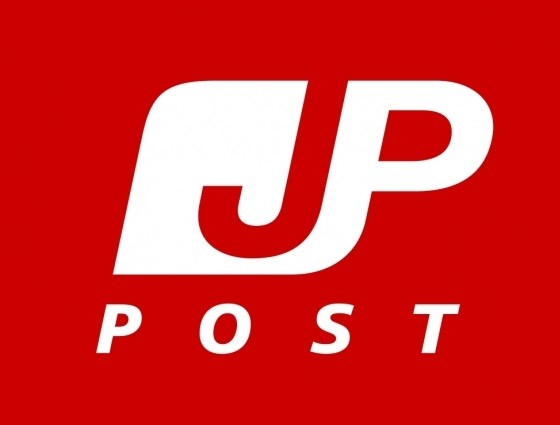 Rank 7 Japan Post Top 10 Insurance Companies In The