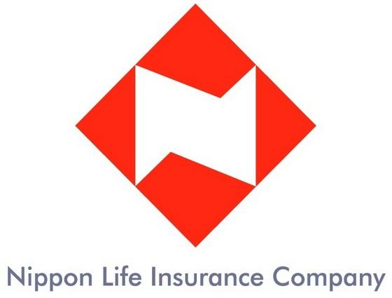 Rank 8 Nippon Life Insurance Top 10 Insurance Companies