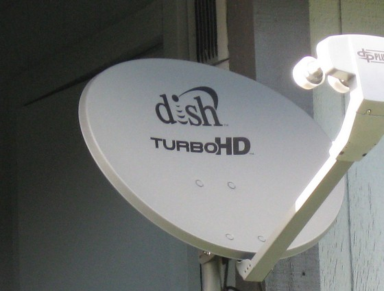 rank 7 dish network   top 10 media  u0026 broadcasting