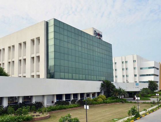 rank 6 cadila healthcare   top 10 pharmaceutical companies in india 2017