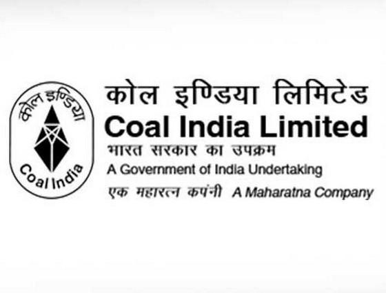 Rank 5 Coal India : Top 10 Public Sector (PSU) Companies in India