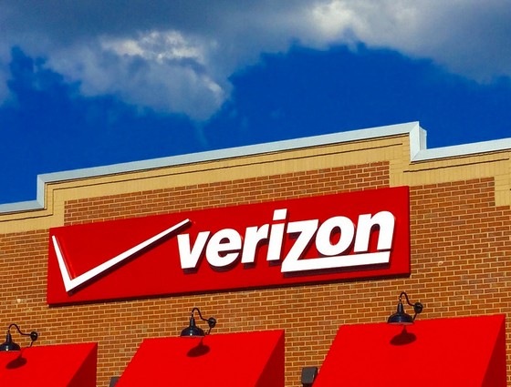 verizon owned companies