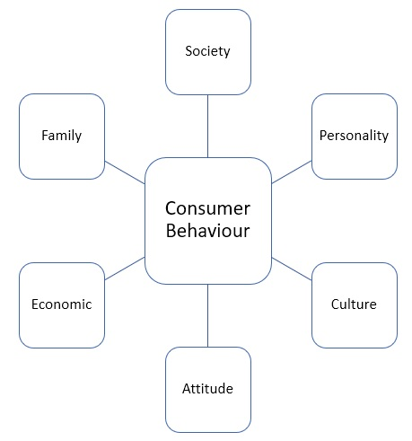 importance of understanding consumer behaviour