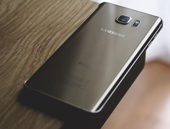 Rank 2 Samsung : Top 10 Consumer Electronics Companies in
