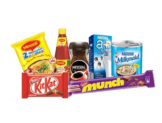 Top 10 FMCG Companies in the World 2019 | Best Consumer
