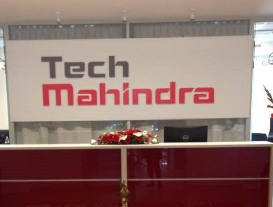 Top 10 Information Technology (IT) Companies in India 2019 | Best