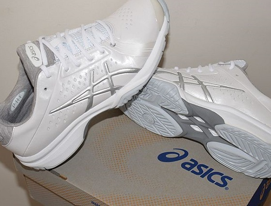 Rank 8 Asics Top 10 Sports Brands In The World 2018 Best