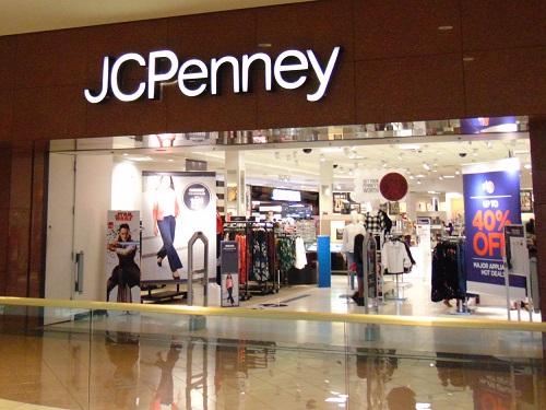 JC Penny Marketing Mix (4Ps) Strategy | MBA Skool-Study