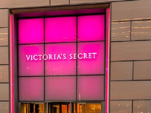 Victoria's Secret Marketing Mix (4Ps) Strategy | MBA Skool