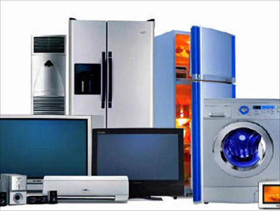 consumer electronics industry analysis in bangladesh Technology as a thirst sector, so to exploit ict potentials in economic  and fast  pace of standard of living consumer's shopping behavior has shifted greatly  to  evaluate the growth of e-commerce in bangladesh.