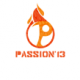 Passion 2013- Ekstrateia (Exploring New Avenues)