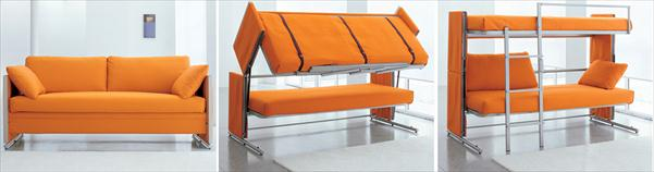 Innovative products and ideas page 35 mba skool study - Innovative bunk bed designs ...