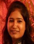 Anshika Srivastava