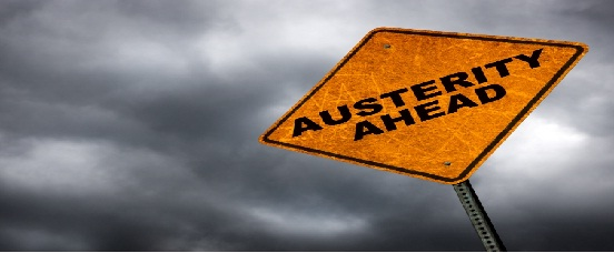 Austerity Measures Is It The Right Solution To Euro