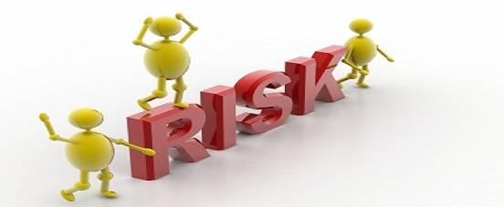 Credit Risk Management Measuring Credit Risk Business