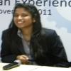 Harishma Mittal