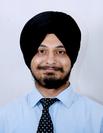 Honeydeep Singh Sabharwal