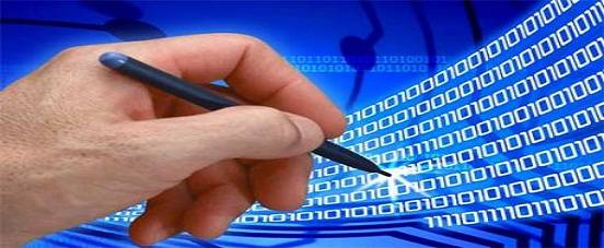 mba thesis on it sector
