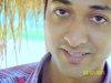 Musheer Ahmad