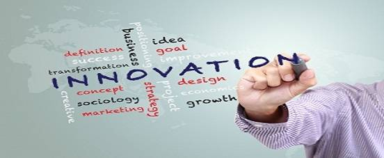 open innovation models suitable for india