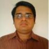 Sunil Chaware