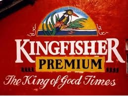 kingfisher beer company case analysis Kingfisher airlines- a case study  name of india's leading beer brand  picture for any airline company if kingfisher airlines wants to fly then the .