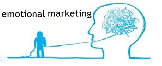 Emotion Catalyst Role Of Emotions In Marketing Business