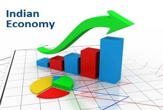development since 1991 in indian financial The fiscal deficit was at 539% of gdp in 1991-92 in 2011-12 it was at 69%   major changes in the indian economy due to economic liberalization in india.