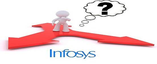 infosys accounting policies The system developer also provides the security policy model on which   information management division, us general accounting office.
