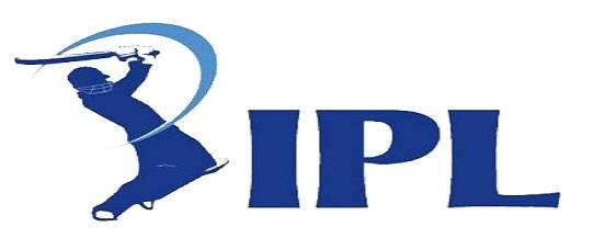 Ipl More Than Just Cricket Or Marketing Extravaganza