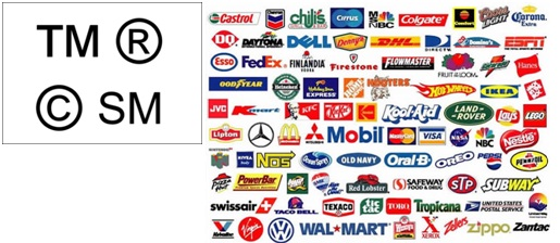 Home Product Logos And Names Home Product Logos And Names