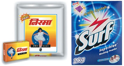 the background of nirma washing powder marketing essay The background of nirma washing powder marketing essay the nirma story began in 1969 and since then it has expanded its detergents (cakes and powders), soaps, soap intermediates alfa olefin sulphonate (aos) to.