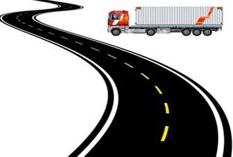 Reverse Logi... Reverse Logistics In India