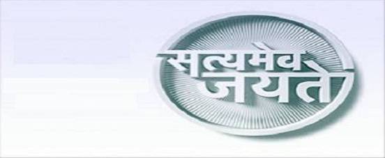 Satyamev Jayate  Social And Marketing