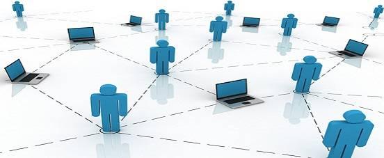 Virtual Team Meeting Meet The Common Team Goals