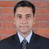 Ashwin Zade