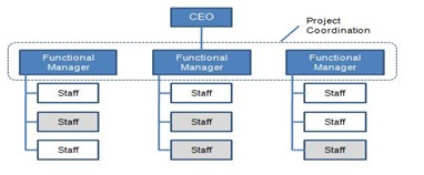 Organizational Structure Definition Human Resources Hr