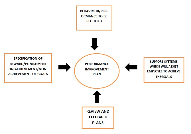 Performance Improvement Plan Definition | Human Resources(Hr