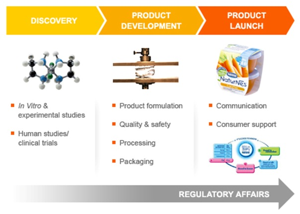product development definition