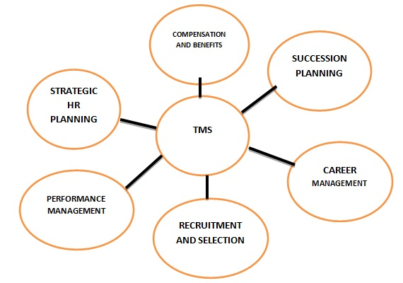 Talent Management System Definition | Human Resources(HR ...