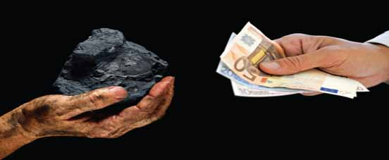 Carbon Trading-A commodity or a resource ?