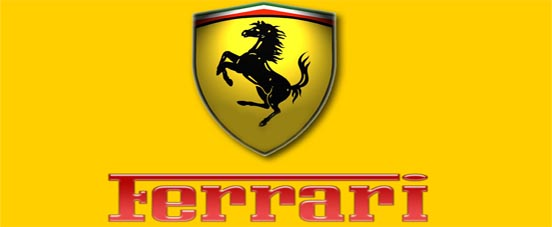 Ferrari- The dream machine ?