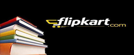 Flipkart.com - The success saga