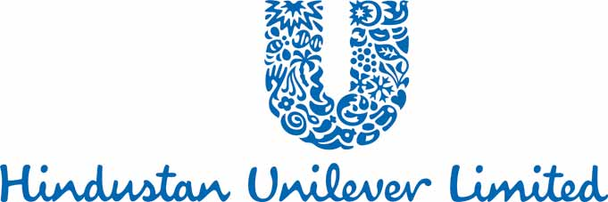 HUL-No. 1 Employer of Choice