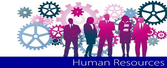 HR as Strategic Partner