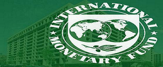 IMF-The Succession Wars !