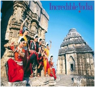 Incredible India 2